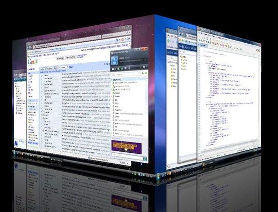 http://4.bp.blogspot.com/_7GRM-TvjaDs/S66ueGujXRI/AAAAAAAAAiw/czsPaJUusYc/s1600/deskspace-1_3.jpg