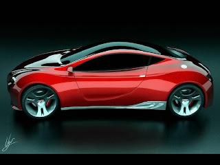 audi supercar concept1