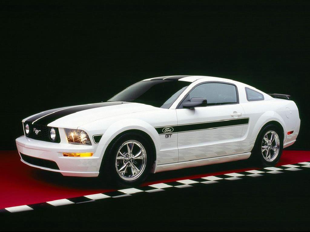 hd cars wallpaper: classic car wallpaper