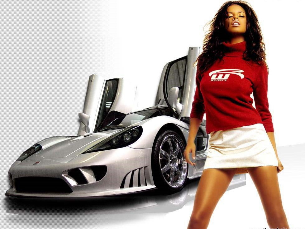 Cars Hot Car Models Wallpaper Amp Heart Touching Look Of Models