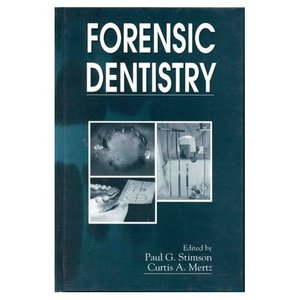 forensic dentistry essay Forensic dentistry is the study and practice of aspects of dentistry that are relevant to legal problems (encyclopaedia britannica, 2009) [] the words intriguing, mysterious, and fascinating describe the study of ancient remains.