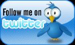 FollowMoi!
