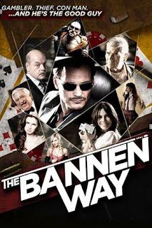 The Bannen