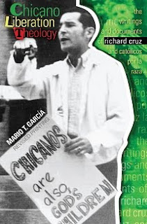 social activism chicano culture Chicano activism chicano movement leader encourages osu students to get involved  , because his networks greatly helped him during his career as a social organizer  culture and society.