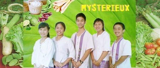mysterieux001