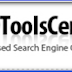 Submit URL Anda pada Seo Tools Central