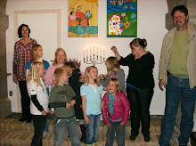 Altertavle i Gjøl Kirke