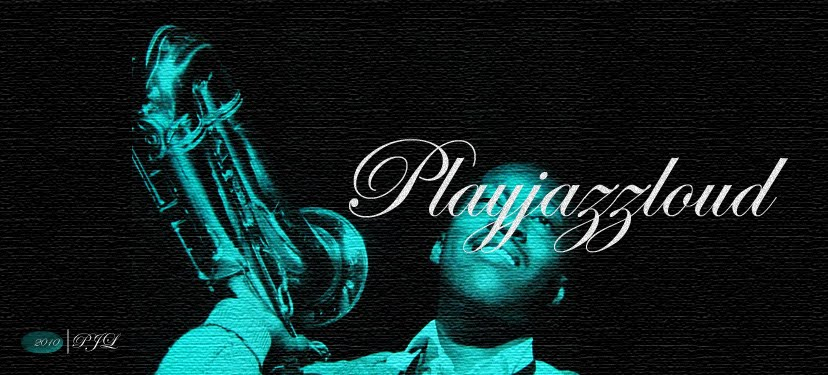 playjazzloud