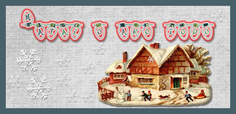 Natal o Ano Todo 2010
