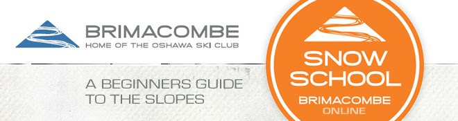 A Beginners Guide to the Slopes