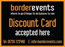Remember, you can SAVE MONEY with this card and get even better value when shopping!
