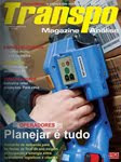 Transpo Magazine e Transpo online