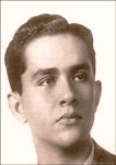 Mário Faustino