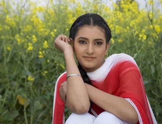 Zara Nachke Dikha Season 2: Contestant - Aditi Gupta Images