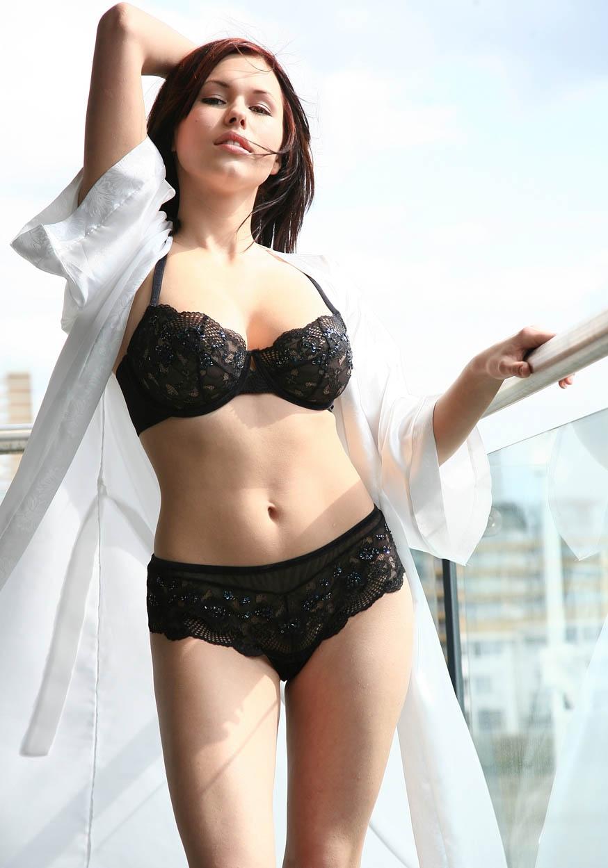Eva Wyrwal Nude Photos 74