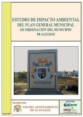 Bajate los documentos del nuevo PGMO Marzo-2010