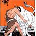 Os 12 Trabalhos de Hércules | NERD Mitológico