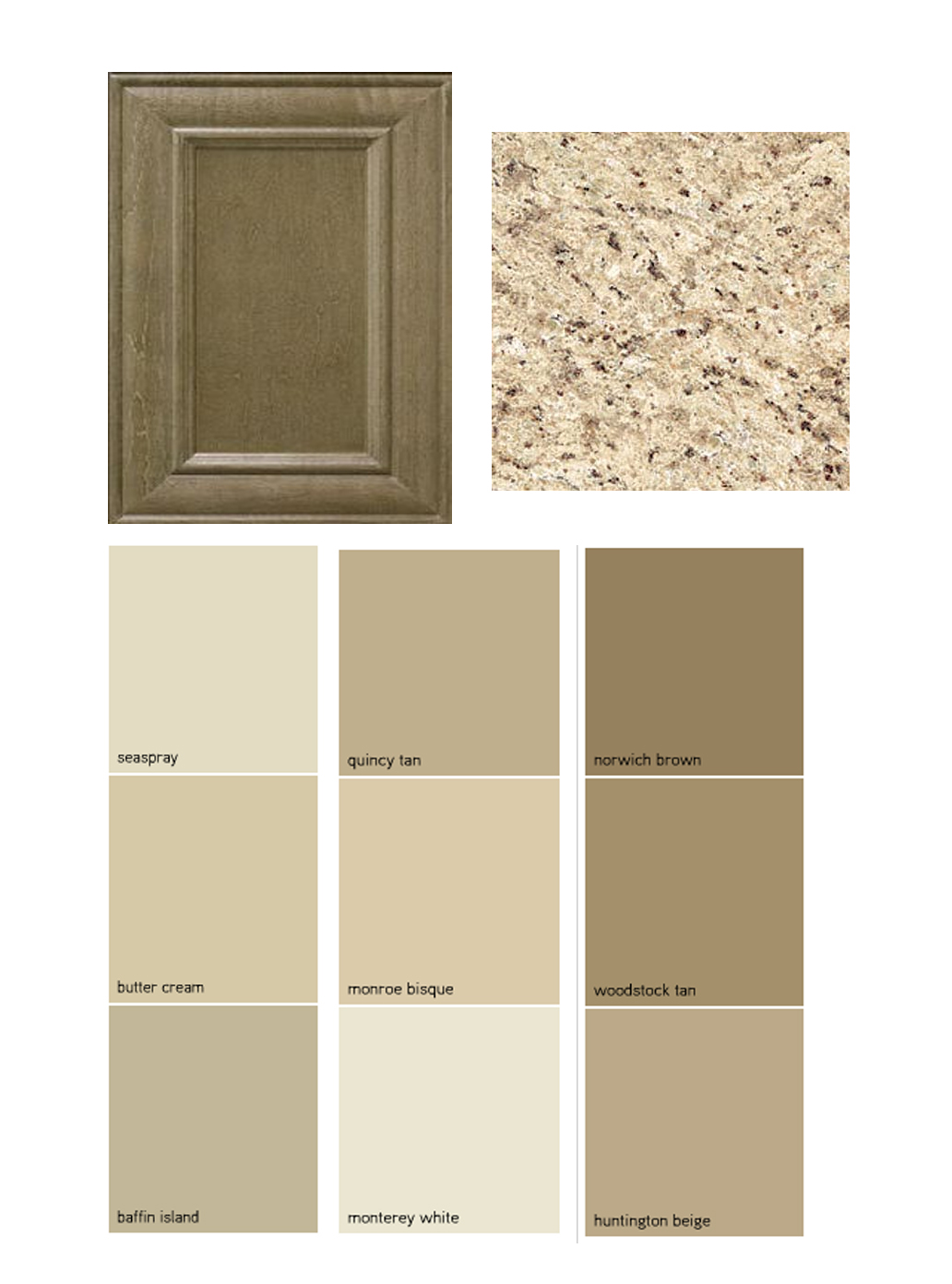 White duck paint color sw 7010 by sherwin williams view for Best benjamin moore paint color for kitchen cabinets