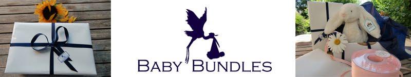 Baby Geschenke Blog von Baby Bundles
