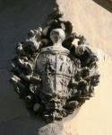 El Pumarejo