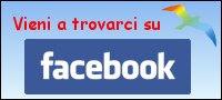 Gruppo IDV Saronno su Facebook