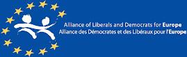 ALDE - Alleanza dei Liberali e dei Democratici per l'Europa