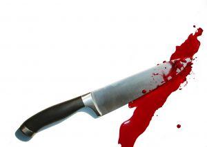[faca+sangue.jpg]