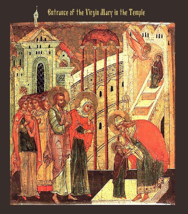 Adult Catechism 9:00 AM. Third Hour Prayers 9:45 AM. Divine Liturgy 10:00 AM