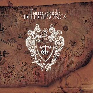 Terra Diablo - Deluge Songs