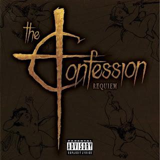 The Confession - Requiem
