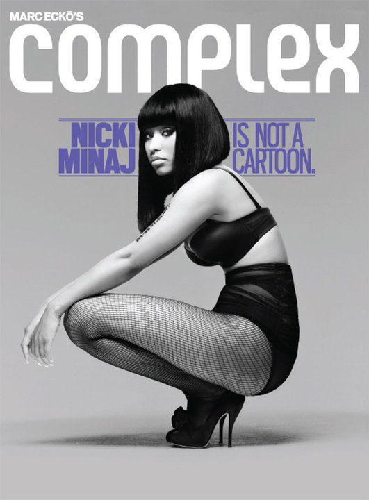 quotes about haters by nicki minaj. nicki minaj quotes for haters.
