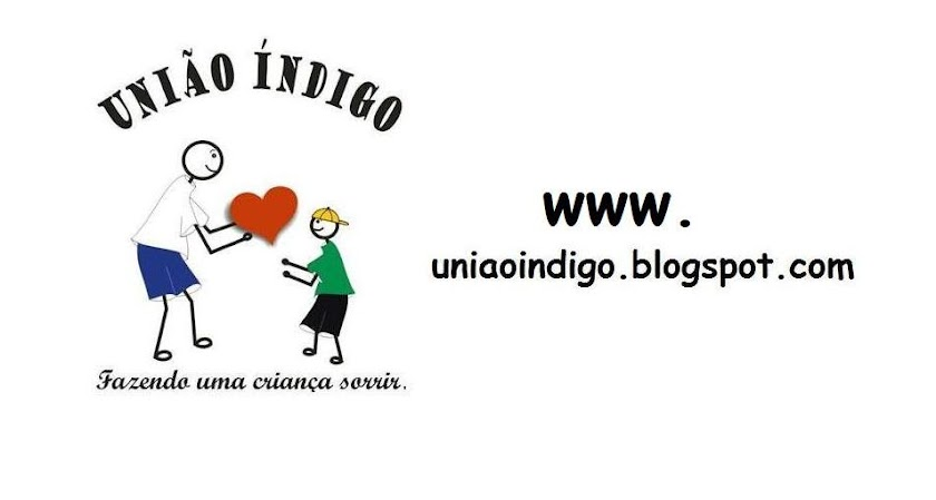 União Indigo