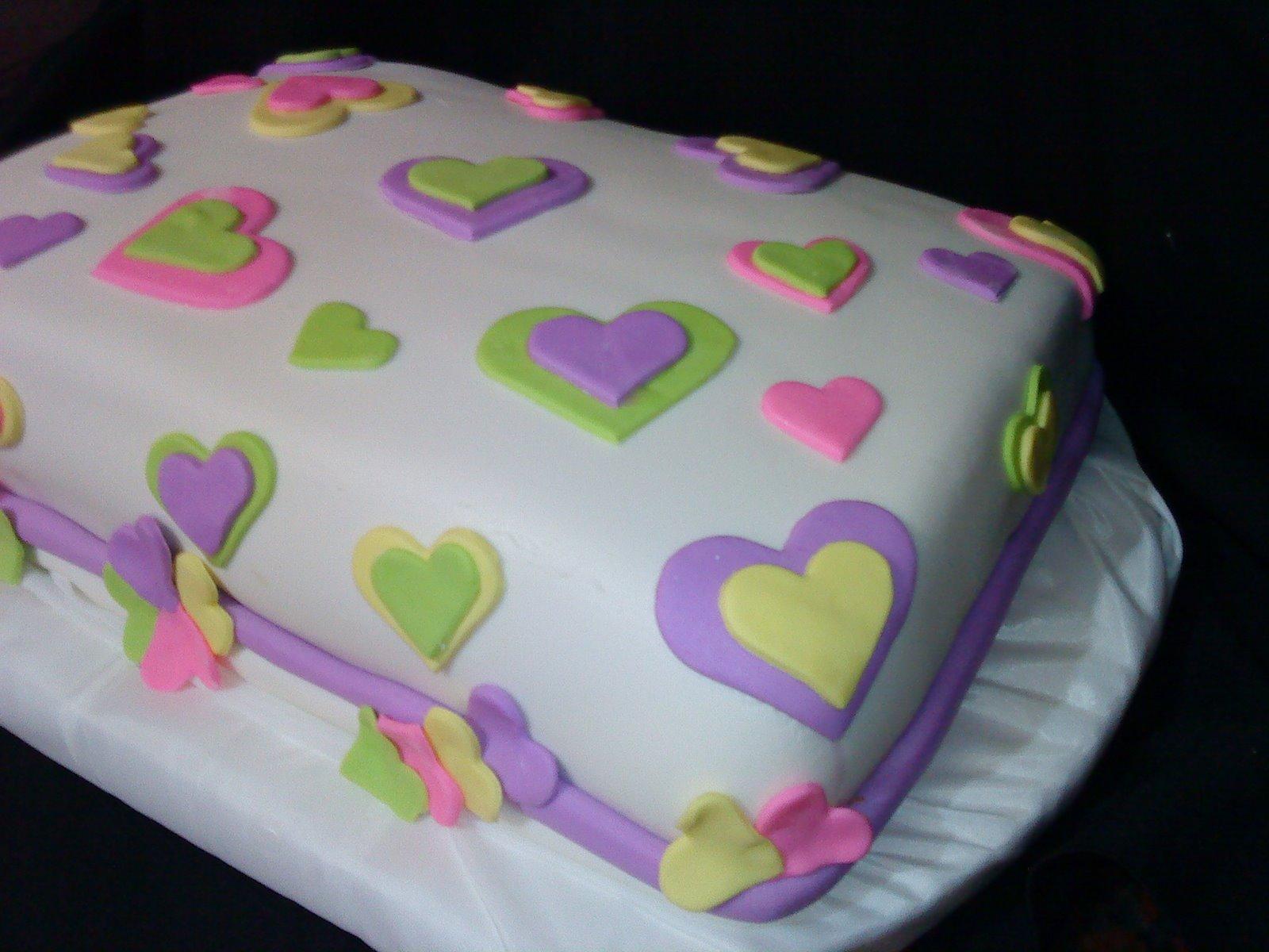 tortasdecoradasymesasdulces