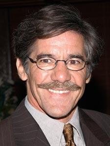 Is Lowery to blame? Geraldo-rivera