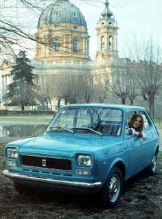 Fiat_127.jpg