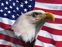 ***Freedom***