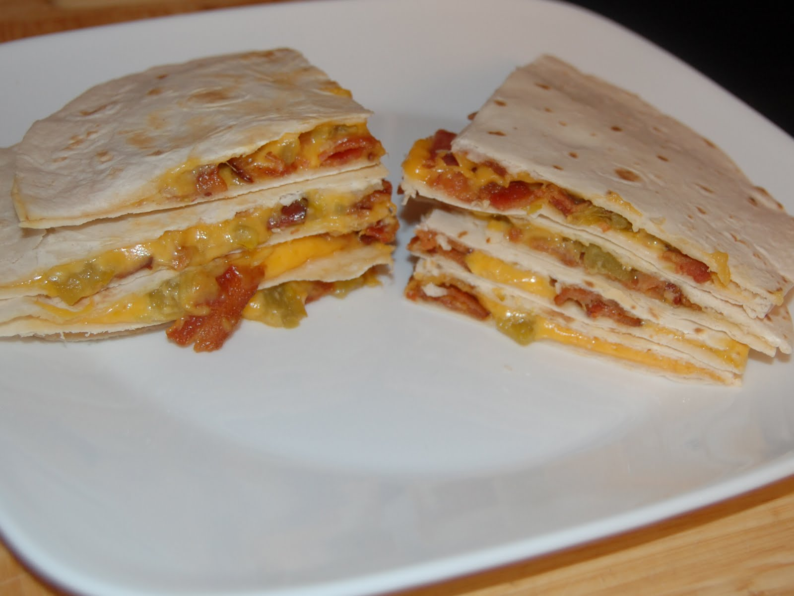 chile+cheese+and+bacon+quesadillas.jpg