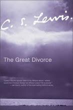 January Book 2010