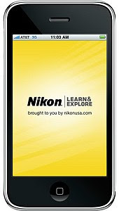 Nikon Inc. Apps on the App Store - iTunes