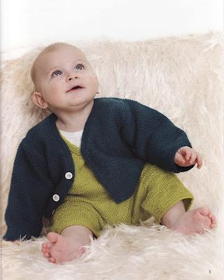 bebekorgu1 Bebek Tulum Modeli ve Yapılışı