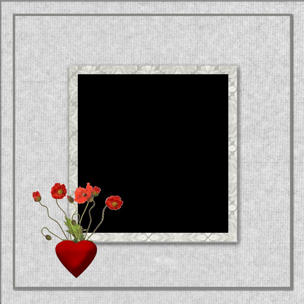 Textures Passion New Valentine Freebies