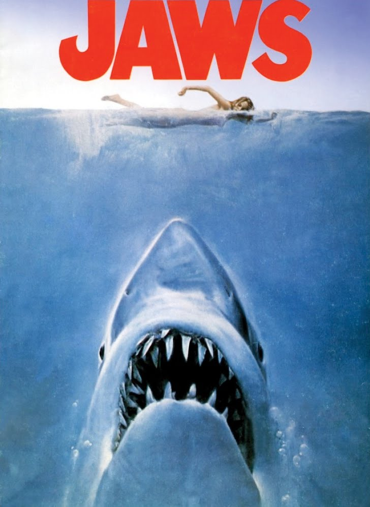 List of Synonyms and Antonyms of the Word: jaws 1975 movie ...