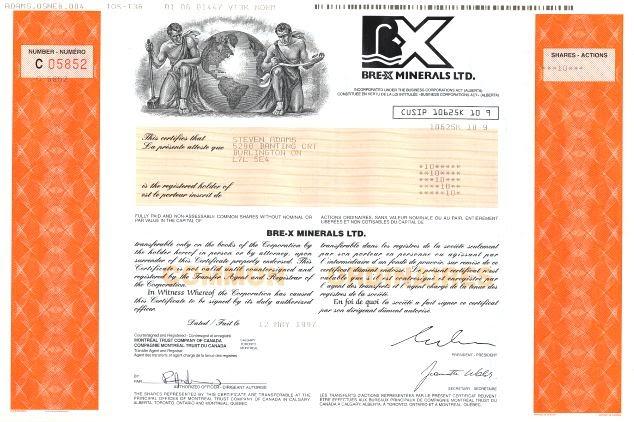 certificates research certificate