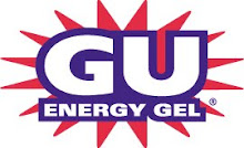 GU Energy