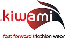 Kiwami Triathlon Wear