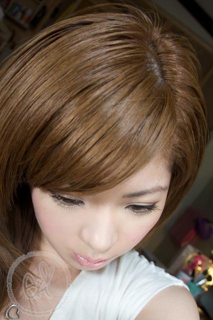 Oreal Preference Les True Brunettes Ul 51 Ultra Light Natural Brown ...