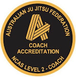 NCAS Accredited Instructors