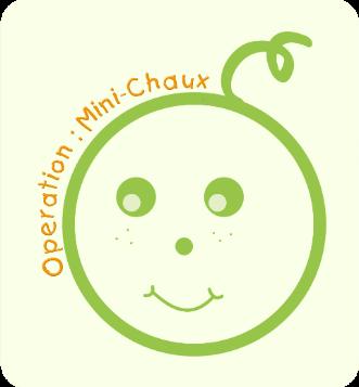 Operation: Mini-Chaux