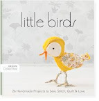 Little Birds Design Collective