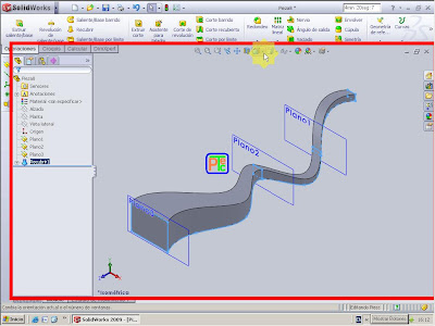 Solidworks 2010 SP0 FULL ISO MULTILANG.